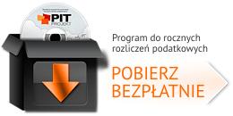 - pitprojekt_btn_5.png