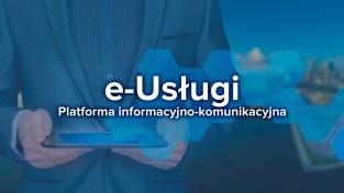 Obraz na stronie e-uslugi.jpg